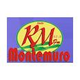 listen Radio Montemuro (Cinfaes) online