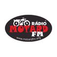 listen Rádio Motard FM online