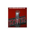 listen Rádio Mundo Romance online