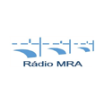 listen Rádio Música Mra online
