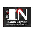 listen Radio Nazare online