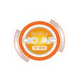 listen Radio No Ar (Porto) online