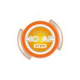 listen Rádio Noar online