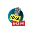 listen Rádio Nova Antena RNA online