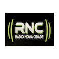 listen Radio Nova Cidade (Ribeira Grande) online