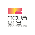 listen Radio Nova Era online