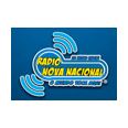 listen Rádio Nova (Nacional) online
