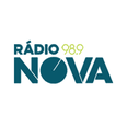 listen Radio Nova online