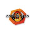 listen Radio Nove3cinco (Povoa De Lanhoso) online