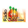 Radio Oasis (Monte Agraco)