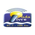 listen Radio Onda Livre (Macedo de Cavaleiros) online
