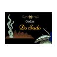 listen Rádio Ondas do Sado online