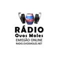 listen Rádio Ovos Moles online