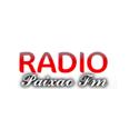 listen Radio Paixao FM online
