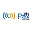 listen Rádio Pax online