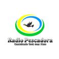 listen Rádio Pescadora online