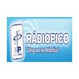 listen Radio Pico (Madalena do Pico) online