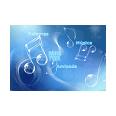 listen Radio PMA online