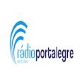 listen Radio Portalegre (Portalegre) online