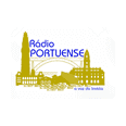 listen Radio Portuense online
