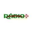 listen Rádio Portugal Mais online