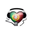 listen Rádio Portugal No Coração online