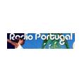 listen Radio Portugal online