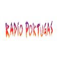 listen Radio Portugas online