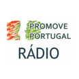 listen Radio Promove Portugal online