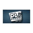 listen Rádio PtGaming online