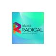 listen Rádio Radical online