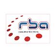 Radio RBA (Braganca)