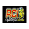 listen Radio RCI (Viseu) online