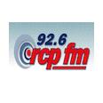 listen Radio RCP Mealhada online