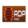 listen Radio RDP africa (Lisboa) online