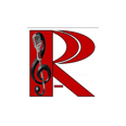 listen Rádio RecantodAmizade online