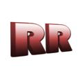 listen Rádio Recoveiro online