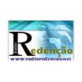 listen Radio Redenção online