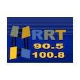 listen Radio Riba Tavora (Moimenta Da Beira) online
