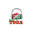 listen Radio RLCB Tuga online