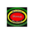 listen Rádio RMG online
