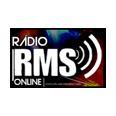 listen Rádio RMS (Portimão) online