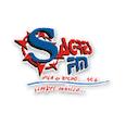 listen Radio Sagres (Albufeira) online