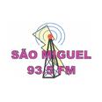 listen Radio Sao Miguel online