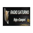 listen Radio Saturno (Odivelas) online