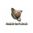 listen Radio Saturno online