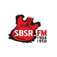 listen Rádio SBSR (Porto) online