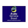listen Rádio Serrana Brasil online