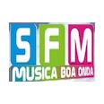 listen Radio SFM (Aveiro) online