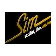 listen Radio Sim Rio (Maior) online